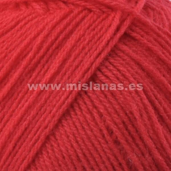 Mama - Rojo 2010