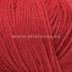 Austral Katia - Rojo 55