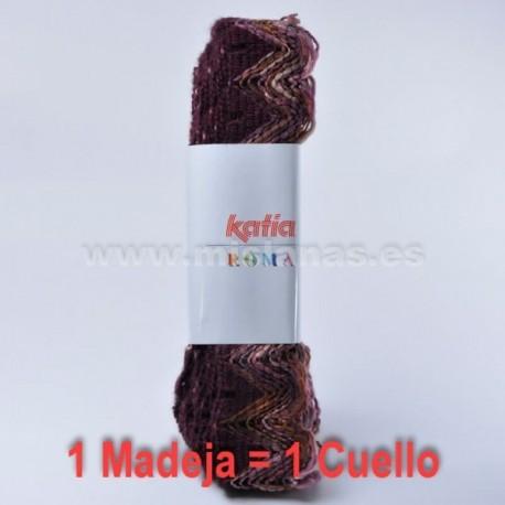 Roma Katia - Grana 42