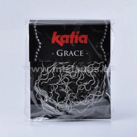 Grace Katia - Negro 74
