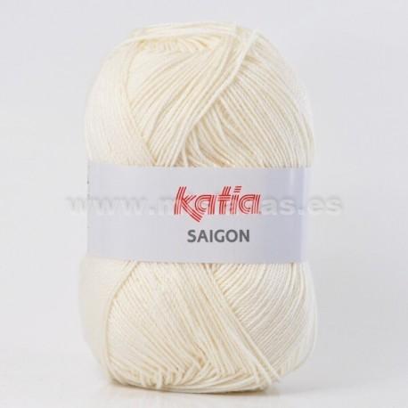 Saigon Katia - Marfil 3
