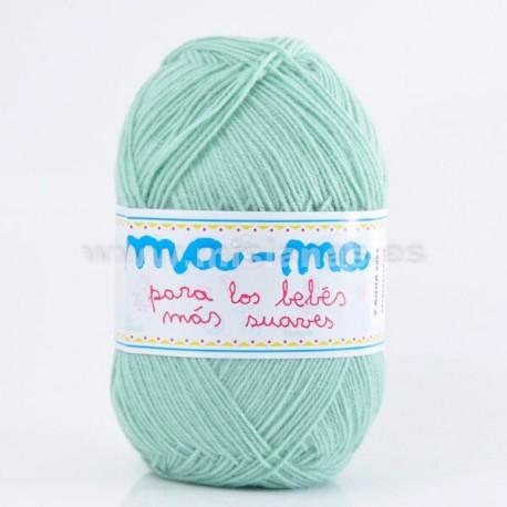 Mama - V_agua 2053