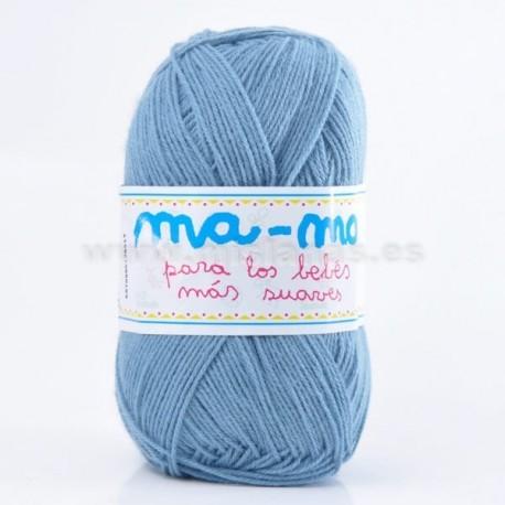 Mama - A_francia 2051