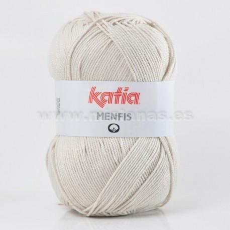 Menfis Katia - Piedra Cl_8