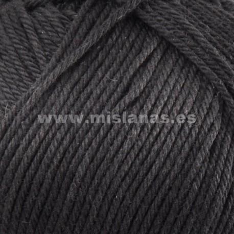 Menfis Katia - Negro 2