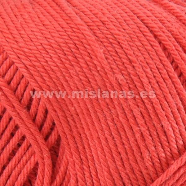 Menfis Katia - Rojo 18