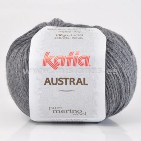 Austral Katia - Marengo 10