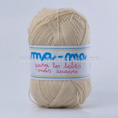 Mama - Crudo 2041