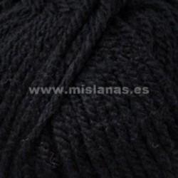 Alaska Katia - Negro 2