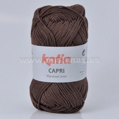 Capri Katia - Marron 82127