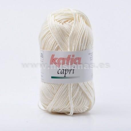 Capri Katia - Marfil 82051