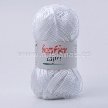 Capri Katia - Blanco 82050