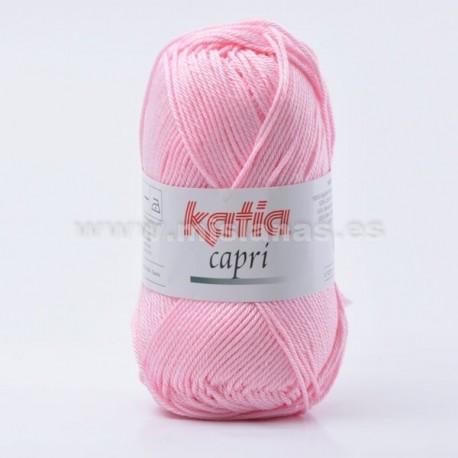Capri Katia - Rosa 82121