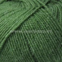 Fama Katia - Verde Med_819