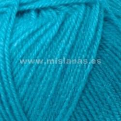 Fama Katia - Turquesa 592