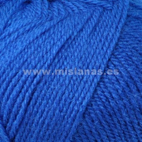 Fama Katia - Azulina 163