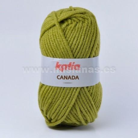 Canada Katia - Pistacho 15