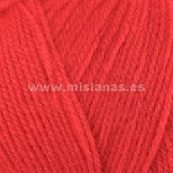 Fama Katia - Rojo 810