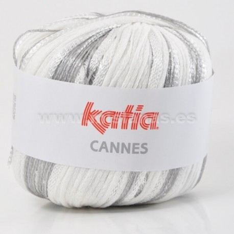 Cannes Katia - Blc_gris 52