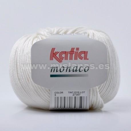 Monaco Katia - Marfil 3