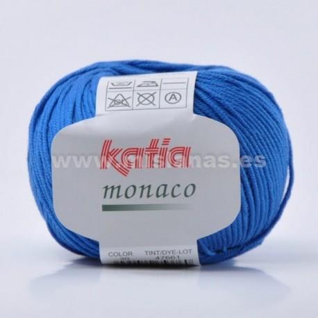 Monaco Katia - Azulina 30