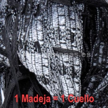 Marilyn Katia - Negro 125