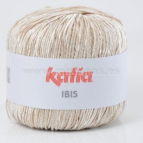 Ibis Katia - Beige 72