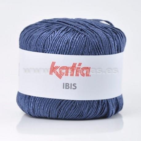 Ibis Katia - Marino 84