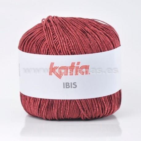 Ibis Katia - Grana 85