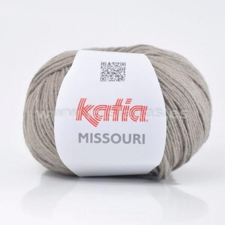 Missouri Katia - Vison 8