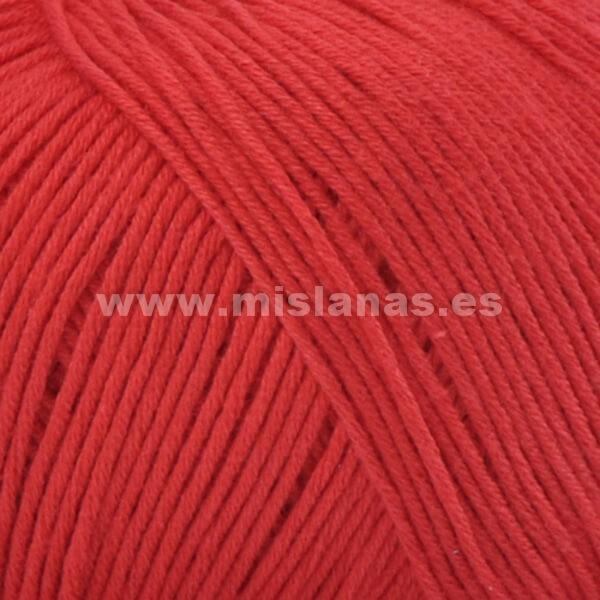 Panama Katia - Rojo 4