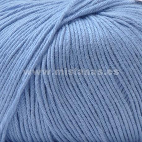 Panama Katia - Azulado 24