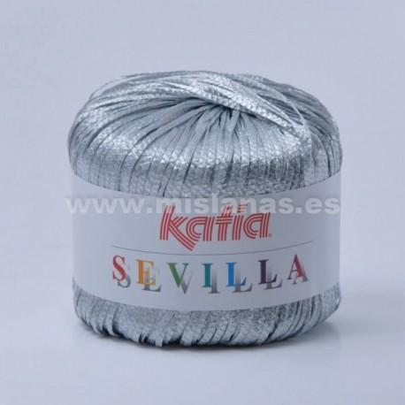 Sevilla Katia - Gris Cl.74