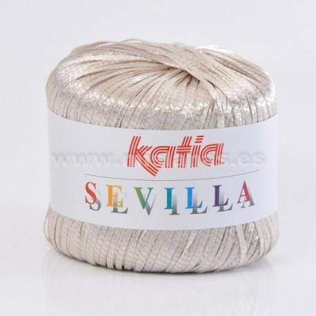 Sevilla Katia - Beige 73