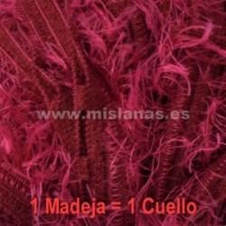 Ninette Katia - Burdeos 303