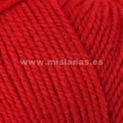 Planet Katia - Rojo Osc_3971