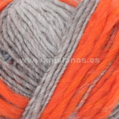 Stratos Katia - Matizado 103