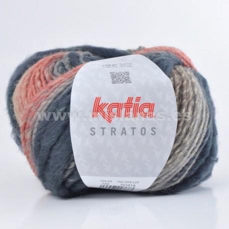 Stratos Katia - Matizado 152
