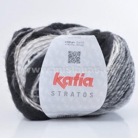 Stratos Katia - Matizado 153