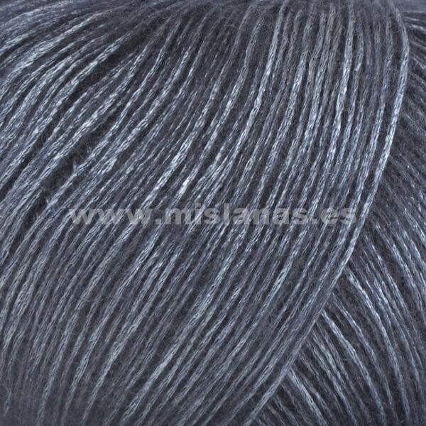 Air Lux Katia - Cobalto 72