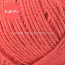 70-s R4 - Rojo 11