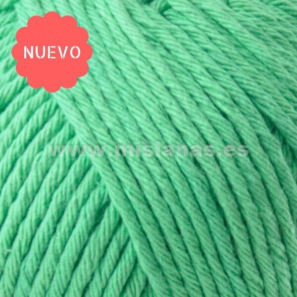 70-s R4 - Verde 06