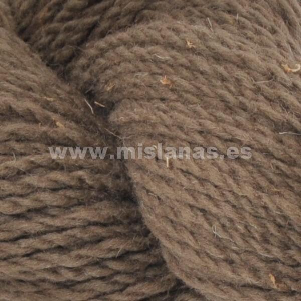 Alentejo Wool R4 - Marron 05