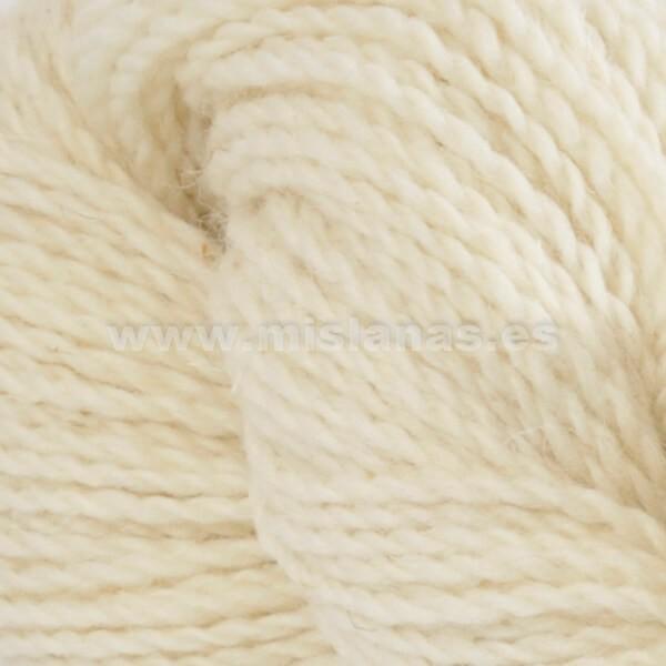 Alentejo Wool R4 - Crudo 01