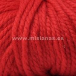 Big Merino Katia - Rojo 4