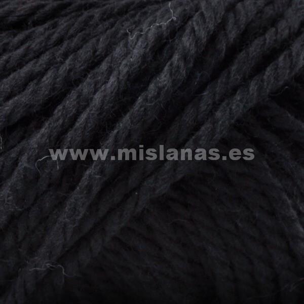 Big Merino Katia - Negro 2