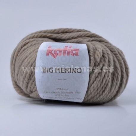 Big Merino Katia - Vison Osc_20