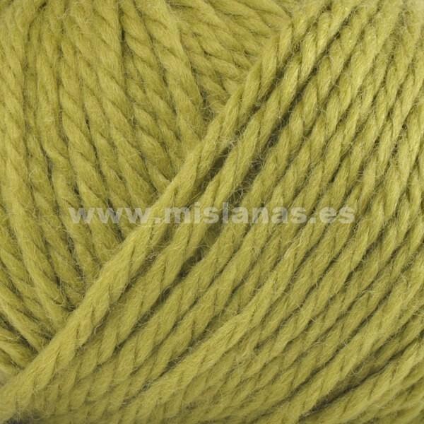 Big Merino Katia - Verde 18