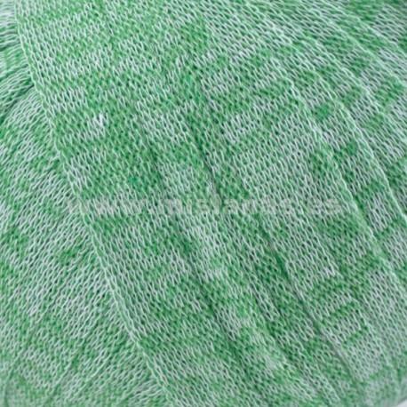 Big Ribbon J.katia - Verde 208