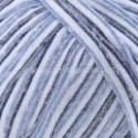 Big Ribbon P.katia - Matizado 100
